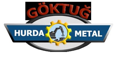 goktug_hurda_metal_logo